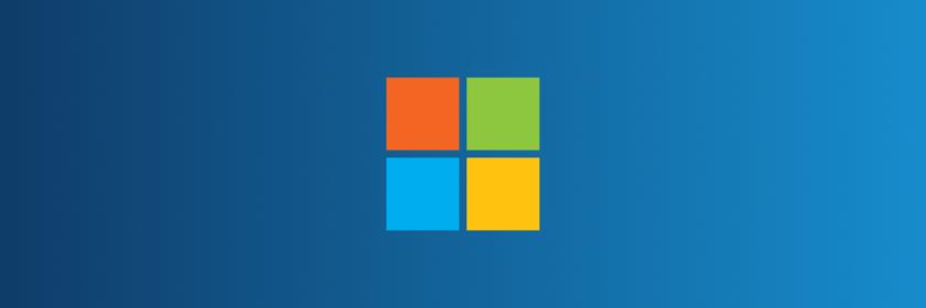 Key Takeaways from Microsoft Ignite 2021