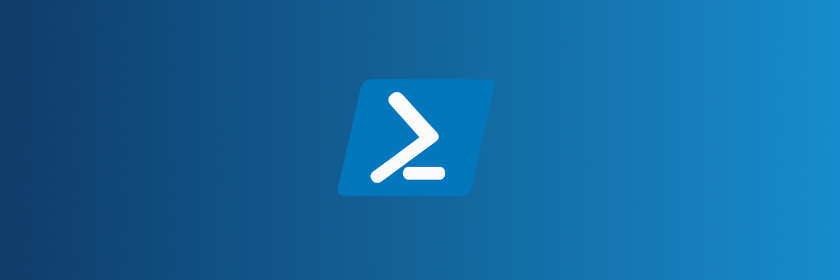 PowerShell Cmdlets: What they are and how to use them - Part 1