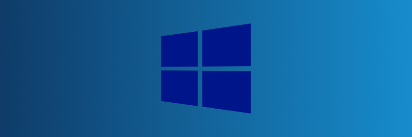 What's New in Windows Server 2022