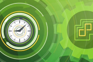 Simplified Lifecycle Management in vSphere 7
