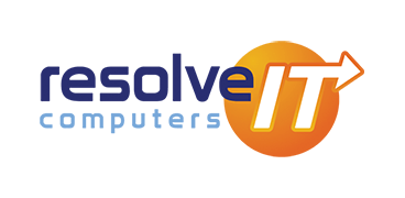 Resolve Computers