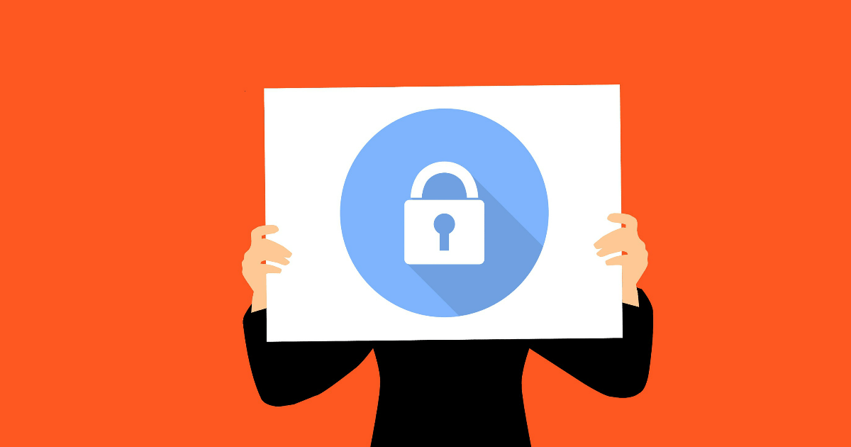 How to Encrypt Passwords in PowerShell