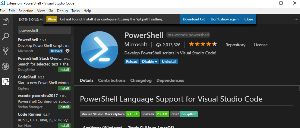 Everything MSPs Need to Know About PowerShell Core 6 0