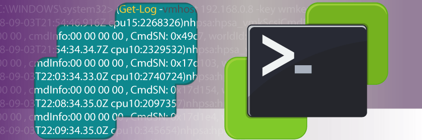 Building Powershell Tools for MSPs: Using Try and Catch