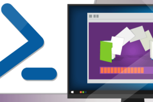 Creating Web Scraping Tools for MSPs with PowerShell