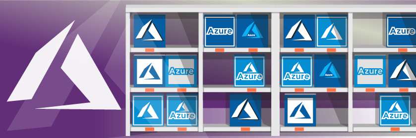 5 Ready-to-sell Azure Based Solutions for MSPs [Watch]
