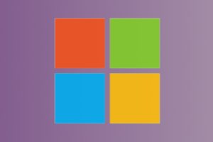 Microsoft 365 Lighthouse – Simple M365 Management for MSPs