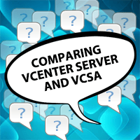 comparing-vcenter-server-and-vcsa