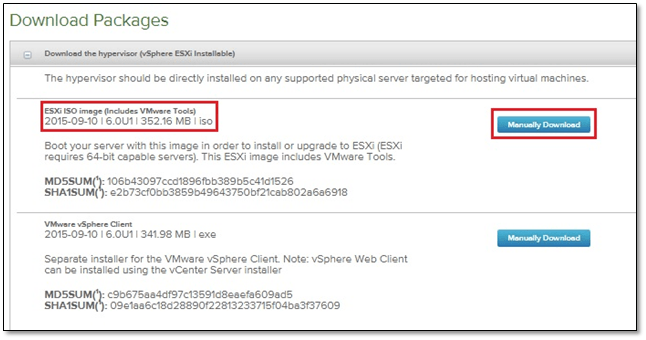 Vmware esxi 5 license keygen | Vmware Vsphere 5 Serial