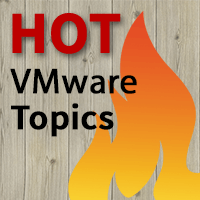 hot-topics-vmware