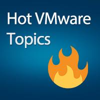 hot-vmware-topics