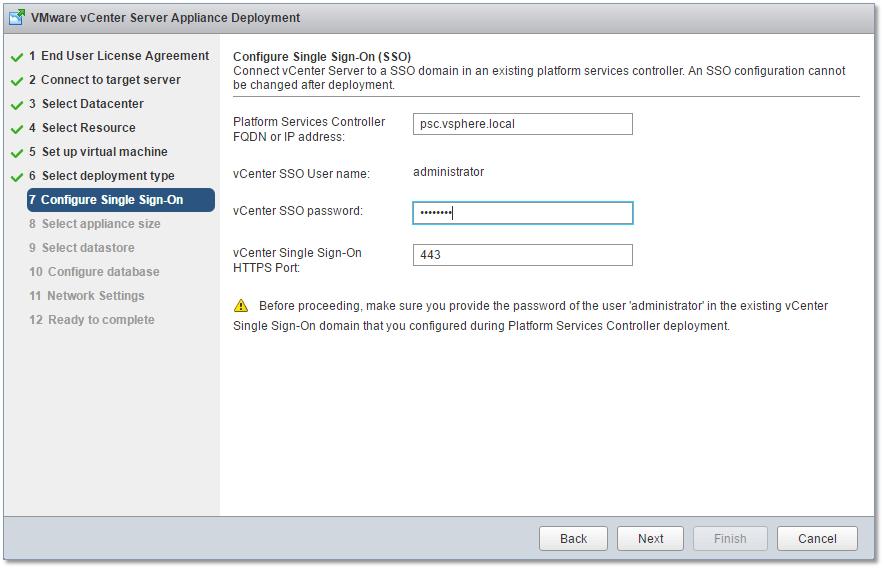 Как доменного пользователя сделать локальным администратором 101