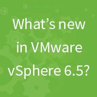 whats-new-vmware-vsphere-6