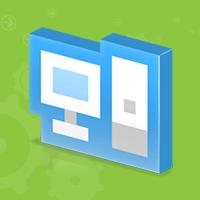 windows-vcenter-vcsa-migration-tool