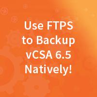 backup-vcsa-natively-using-ftps