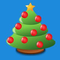 merry-christmas-2016-altaro