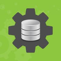 configure-storage-drs-vsphere-6