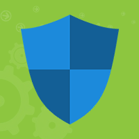 vsphere-whats-new-security