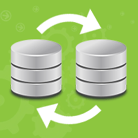 deploy-vcenter-high-availability-cluster