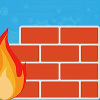 create-persistent-firewall-rules-ESXi