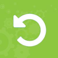 3-ways-start-stop-restart-vcenter-server-services