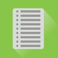 vmware-vsphere-editions-licensing