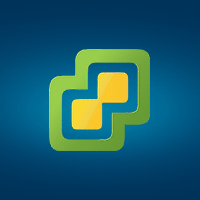 vsphere-virtual-integrated-containers