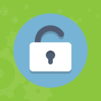 how to unlock vCenter SSO domain accounts using the command line