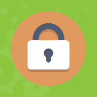Securing vCenter SSO user accounts