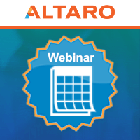 5 Performance-boosting vSphere Features You're Missing Out On - Altaro Webinar