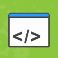 how to use PowerCLI to restore and backup distributed switches