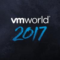 VMworld 2017 top announcements