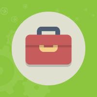 101 free vmware tools from the altaro vmware blog
