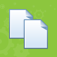 how to enable clipboard in vSphere