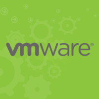 Review of vmware in 2017 and what to expect in 2018
