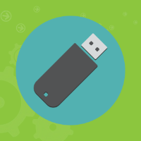 How to make a Bootable ESXi USB Flash Drive using Linux