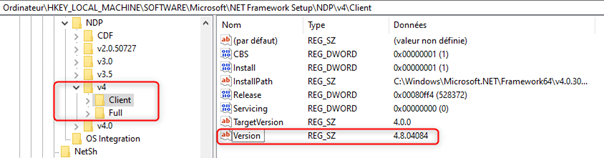 Getting Started with VMware PowerCLI – 2