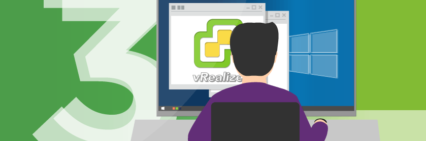 3 High-Value Reasons to use vRealize Operations Manager
