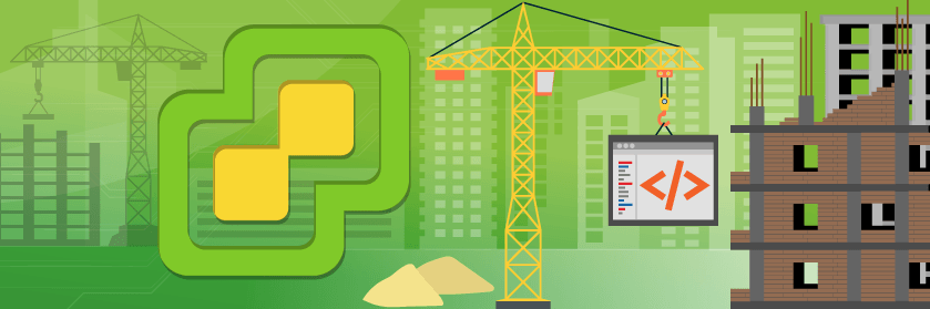 7 Benefits of Adopting Infrastructure as Code for VMware