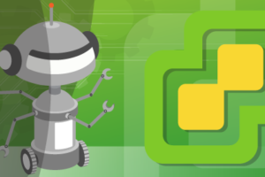 Getting Started with Puppet Bolt on VMware