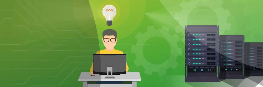 Understanding LDAP Channel Binding and LDAP Signing in 2020