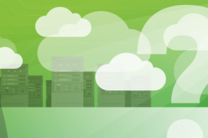 What is VMware vCloud, and Why Should You Use it