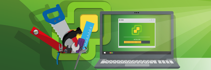 How to Install VMware Tools: the complete guide