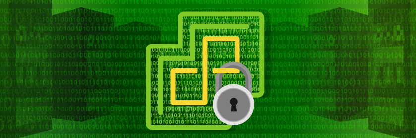 Security and Compliance in vSphere 7