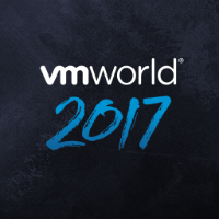 Top 5 Most Exciting VMworld 2017 Announcements