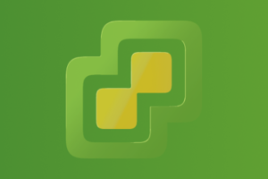 What's new in vSphere 7.0 Update 2?