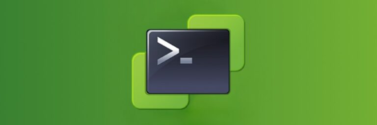 How to test scripting in PowerCLI with vCenter simulator (VCSIM)