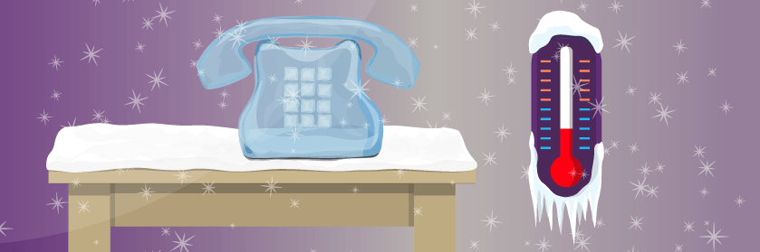 The Cold Truth About Cold Calling for MSPs