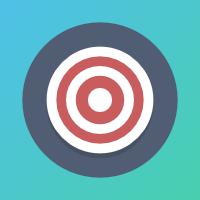 3 Steps for Building Customer Targeted Marketing
